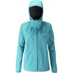 Rab Downpour Jacket wmns