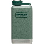Stanley Adventure SS Flask 5oz