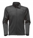 The North Face M Schenley Full-Zip Jacket
