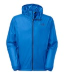 The North Face M Cyclone Hoodie
