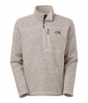 The North Face M Gordon Lyons 1/4 Zip