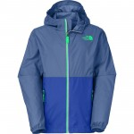 The North Face Boys Flurry Wind Hoodie