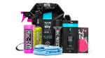 Muc-Off Team Sky Dry Bag Kit