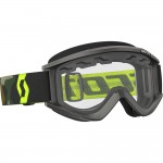 Scott Goggle Recoil Xi Enduro