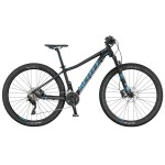 Scott Bike Contessa Scale 910