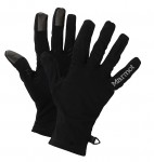 Marmot Wms Connect Active Glove
