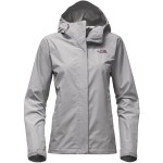 Tnf Light Grey Heather/black Plum