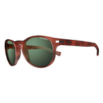 Matt Tortoise Shell