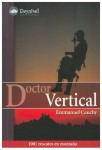 Desnivel Doctor Vertical