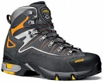 Asolo Flame GTX MM