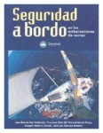 Desnivel Seguridad a Bordo