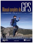Desnivel Manual Completo de GPS