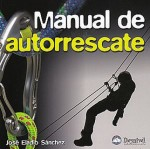Desnivel Manual de Autorrescate 16 X 16
