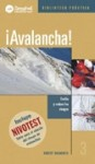 Desnivel Avalancha