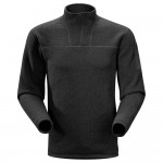 Arc'teryx Covert Zip Neck