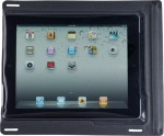 Seal Line Iseries Case Ipad