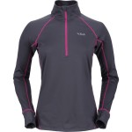 Rab Flux Pull-On Mujer