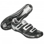 Scott Shoe  Road Comp