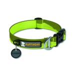 Ruffwear Hoopie Collar™