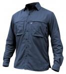Tatoo Camisa Puyehue ML Hombre