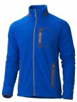 Marmot Alpinist Tech Jacket