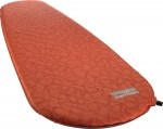 Therm-a-Rest Prolite Plus Women´s