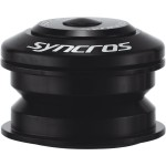 Syncros Headset  Press Fit 1 1/8´´