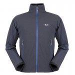 Rab Sawtooth Jacket