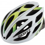 Scott Helmet  Wit-R Contessa (CE)
