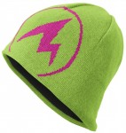 Marmot Wm`s Summit Hat