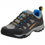 Castle Rock/merrell Blue
