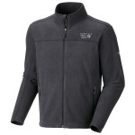 Mountain Hardwear Microchill Jacket Men
