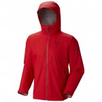 Mountain Hardwear Plasmic Jacket Men