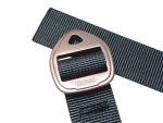 Bison Designs 38 mm Danger Belt