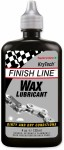 Finish Line Wax Lube (KryTech)