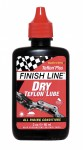 Finish Line Dry Lube (Teflon Plus)
