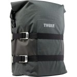 Thule Adventure Touring Pannier Large