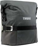 Thule Adventure Touring Pannier Small