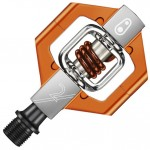 Crankbrothers Candy 2 Pedal Pair