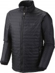 Mountain Hardwear Thermostatic™ Jacket