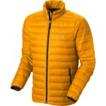 Mountain Hardwear Nitrous™ Jacket