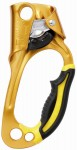 Petzl Ascention Ws