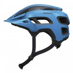 Scott Helmet Mythic