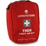 Lifesystems Trek Kit