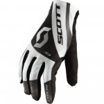 Scott Glove  RC LF