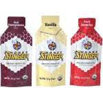Honey Stinger Organic Gel