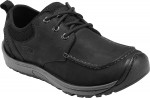 Keen Dillon II Lace M