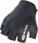 Sugoi RC 100 Glove
