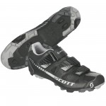 Scott Scott MTB Elite Lady Shoes