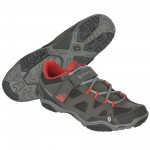 Scott Scott Trail Evo Lady Shoes